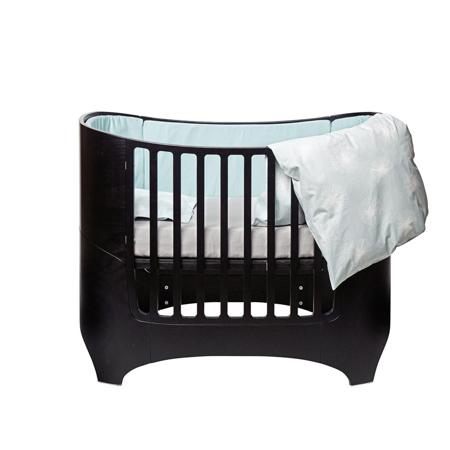 Slika Leander® Obroba za otroško posteljico Baby