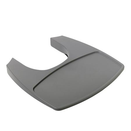 Slika Leander® Pladenj za otroški stol