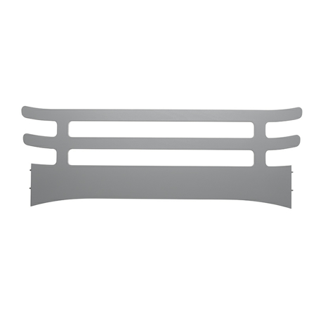 Picture of Leander® Junior Bed Safety Guard