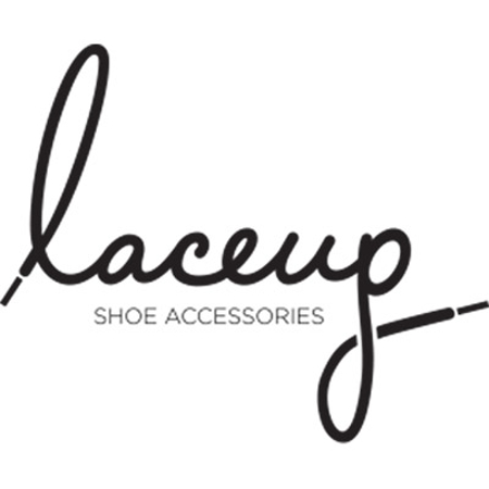 Picture of Laceup® Vezalke 90 cm