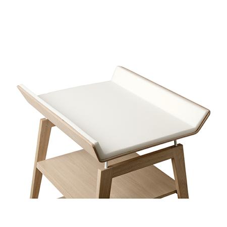 Immagine di Leander® Fasciatoio Linea con materasso