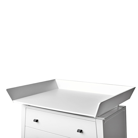 Picture of Leander® Changing Unit