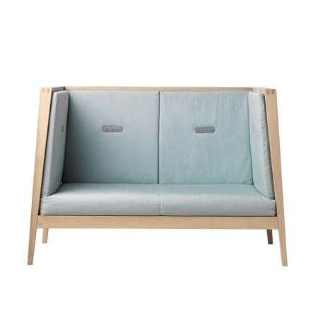 Immagine di Leander® Rivestimento per cuscini Linea 4 pezzi