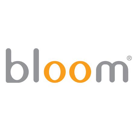 Bloom® Univerzalni vstavek za novorojenčke
