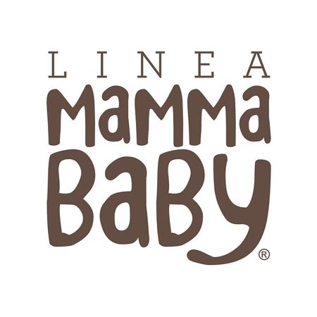 Linea MammaBaby® Intimna otroška pena Elenina 150 ml