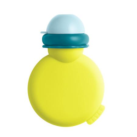 Slika Beaba® Babypote praktična posodica za hranjenje