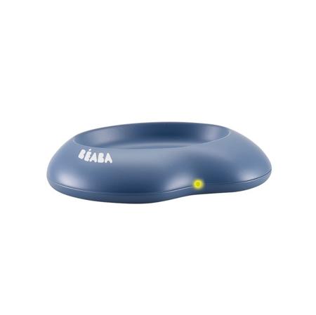Beaba® Nočna lučka Pixie Stick Mineral Blue