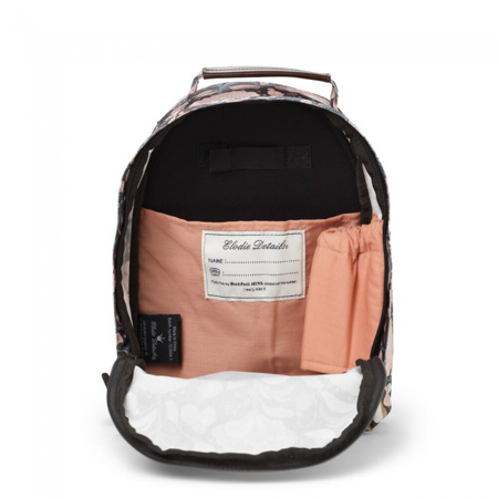 Picture of Elodie Details Back Pack Mini - Midnight Bells
