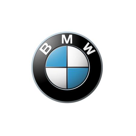 Slika BMW® Isofix baza za avtosedež