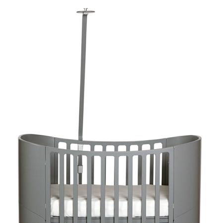 Immagine di Leander® Sostegno per baldacchino Baby