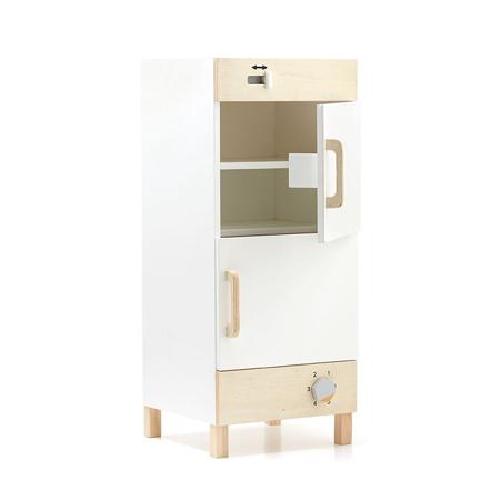 Kids Concept® Zmrzovalnik in hladilnik