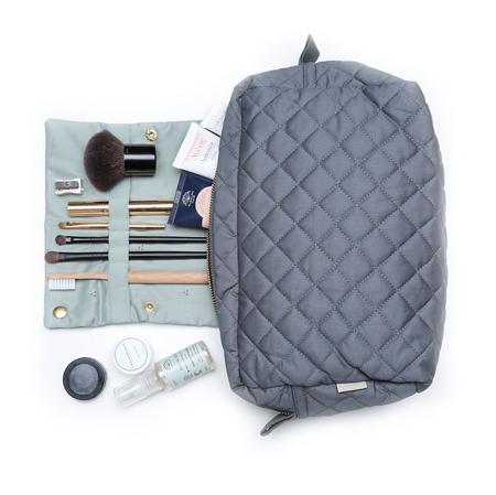 CamCam® Toaletna torbica Charcoal