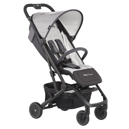 Picture of Easywalker® Disney Buggy XS Mickey Shield