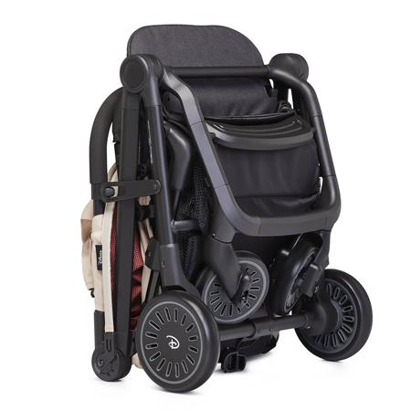 Easywalker® Otroški voziček Disney XS Minnie Ornamental