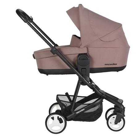 Picture of Easywalker® Charley Stroller Desert Pink