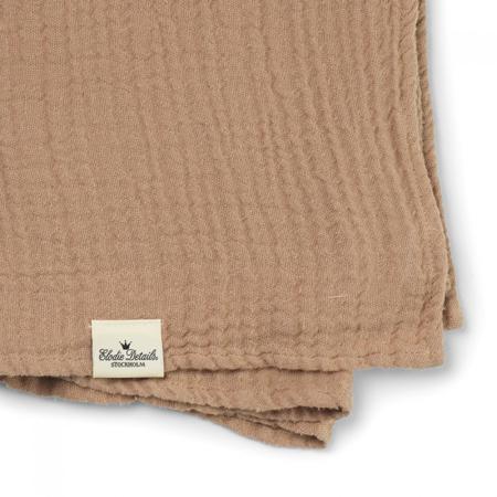 Slika Elodie Details® Muslin odejica Faded Rose 80x80