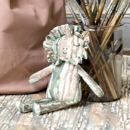 Slika Elodie Details® Plišasta igračka Unicorn James