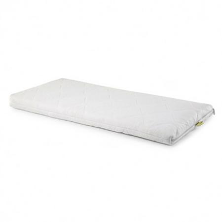 Childhome® Otroško ležišče Heavenly Safe Sleeper 140x70