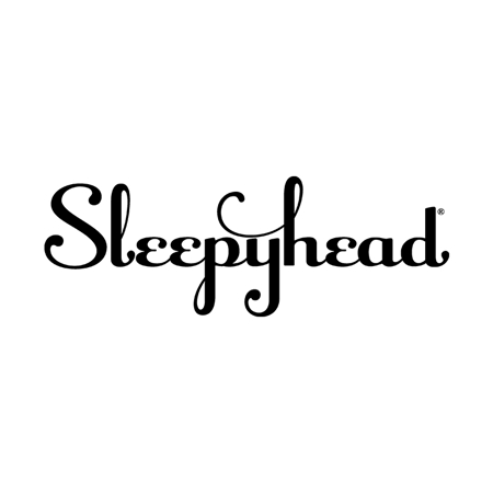 Sleepyhead® Večnamensko gnezdece Deluxe Natural Buffalo (0-8m)