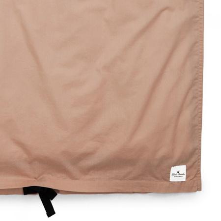 Slika Elodie Details® Posteljnina Faded Rose 100x130