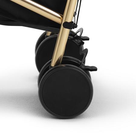 Slika Elodie Details® Športni marela voziček 3.0 Midnight Bells