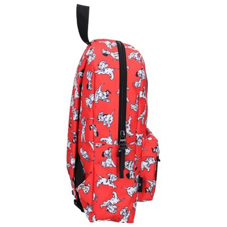 Disney's Fashion® Otroški nahrbtnik 101 Dalmatines