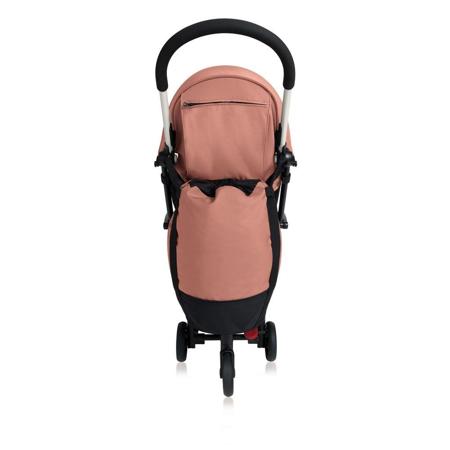 Babyzen® YOYO + Bag dodatna torba za voziček Ginger