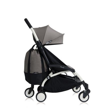 Babyzen® YOYO + Bag dodatna torba za voziček Grey