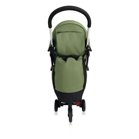 Babyzen® YOYO + Bag dodatna torba za voziček Peppermint