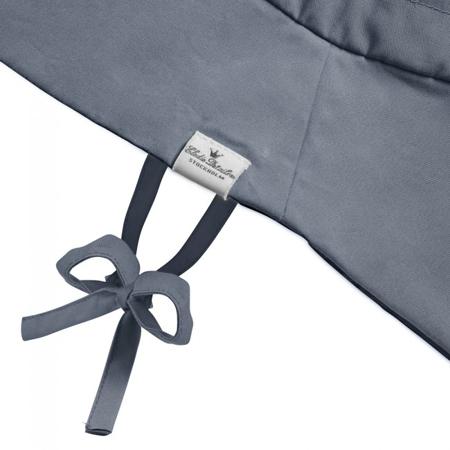 Immagine di Elodie Details® Cappellino con protezione UV Tender Blue