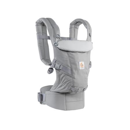 Ergobaby® Nosilka Adapt Grey