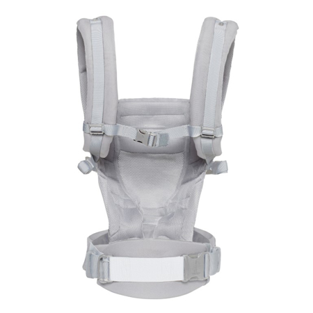 Ergobaby® Nosilka Adapt Cool Air Mesh Pearl Grey