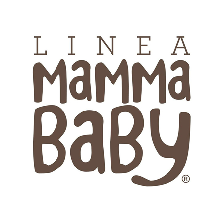 Picture of Linea MammaBaby After Sun Lotion Giovannino with added neem oil for insect protection