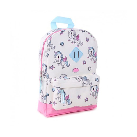Immagine di Disney's Fashion® Zaino per bambini My Little Pony Pastel