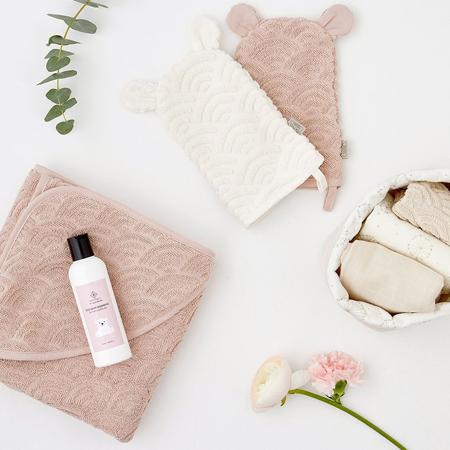 Immagine di CamCam® Manopole da bagno Blossom Pink
