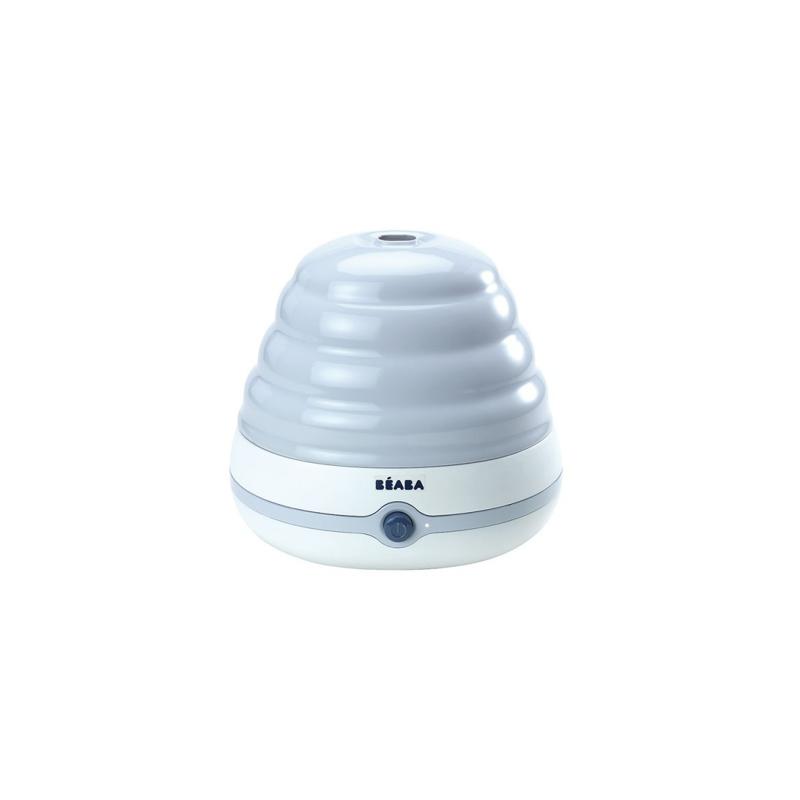 Beaba® Vlažilec zraka