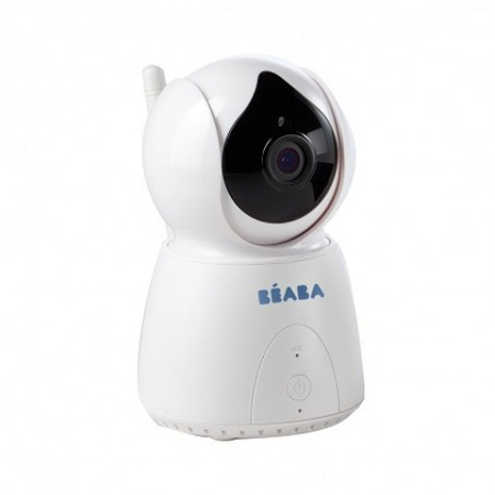 Immagine di Beaba® Video monitor digitale