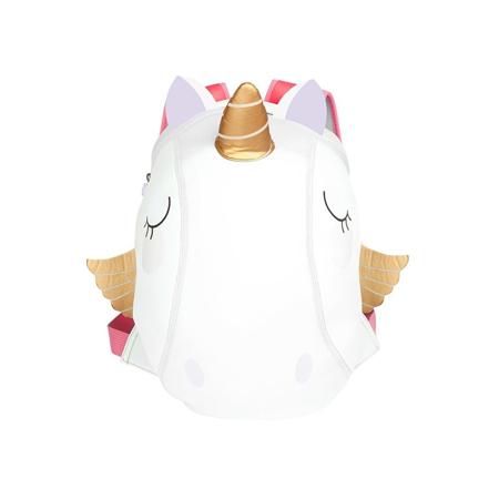 Slika SunnyLife® Otroški nahrbtnik iz neoprena Unicorn