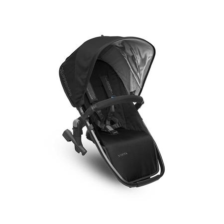 Slika UPPAbaby® Otroški voziček Vista 2018 Komplet JAKE 4v1