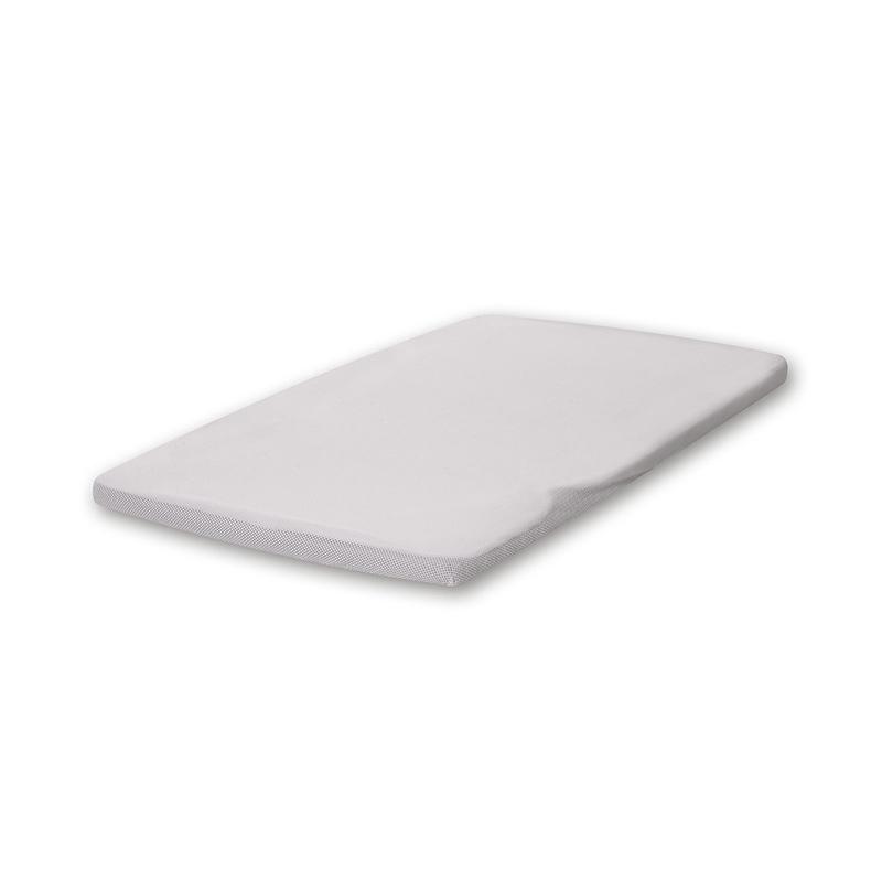 AeroMoov® Rjuha za prenosno posteljico z elastiko