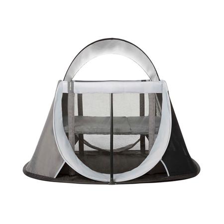Slika AeroMoov® Senčnik za prenosno posteljico