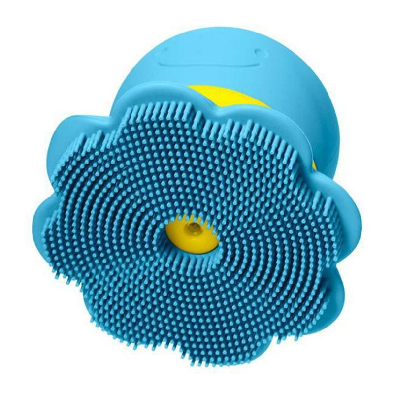 Skip Hop® Masažni pripomoček za kopanje dojenčka