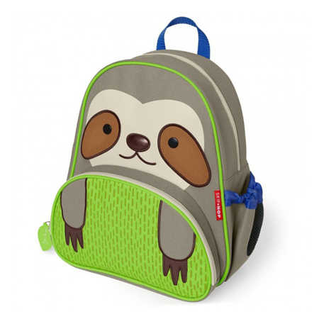 Picture of Skip Hop® Little Kid Backpack Sloth