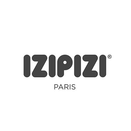 Immagine per il produttore Izipizi