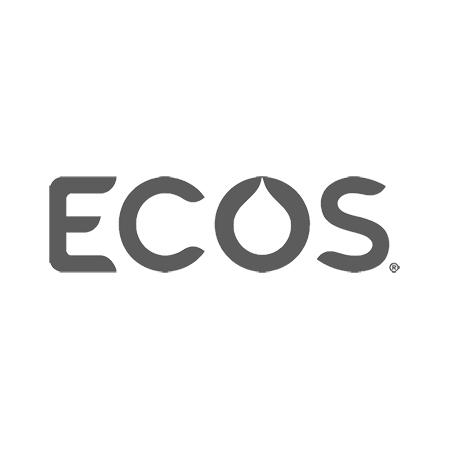 Immagine per il produttore ECOS