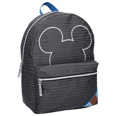 Slika Disney's Fashion® Okrogel Nahrbtnik Mickey Mouse Peep