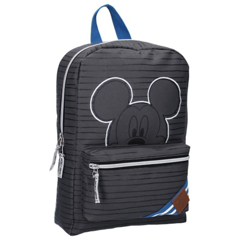 Picture of Disney's Fashion®  Backpack Mickey Mouse Peep