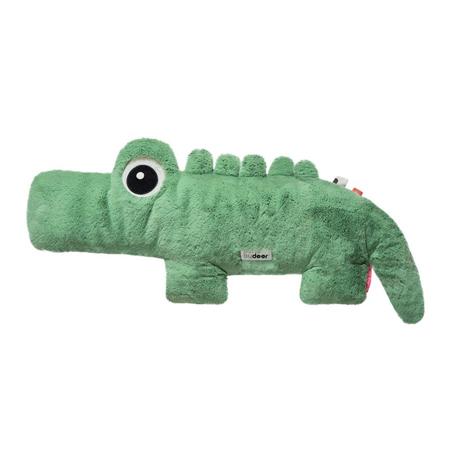 Done by Deer® Veliki krokodil Croco