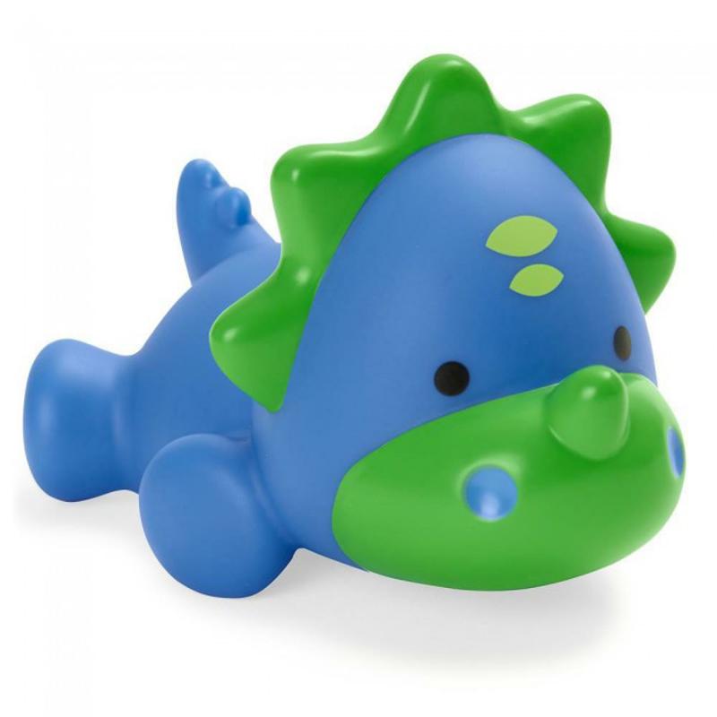 Skip Hop® Svetleča kopalna igračka Dinozaver