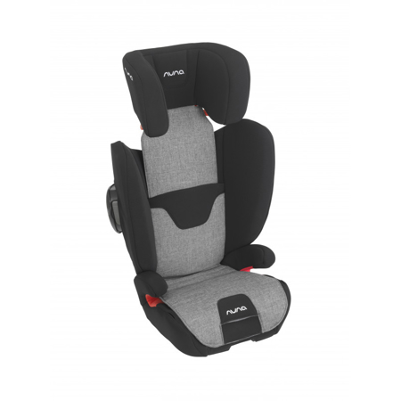 Picture of Nuna® Children's Car Seat AAce 2/3 ( 15-36kg ) Charcoal